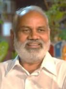 chitrakathi gangavane
